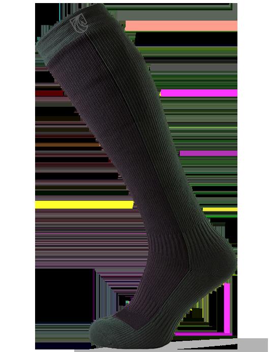 Pramoda Binici Çizmeleri & Binici Çorapları